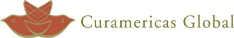 curamericas-logo