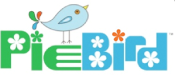 piebird_logo