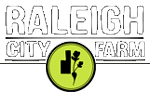 raleigh-city-farm-smlogo