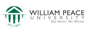 wpu-alumni-logo